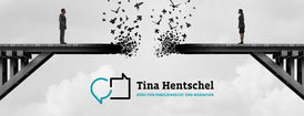 Tina Hentschel findet Wege um Ihre Herausforderung gemeinsam zu begegnen - Tina-Hentschel.de