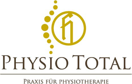 Physio Total - Praxis für Physiotherapie