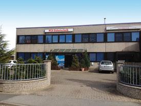 MSA Bahntechnik GmbH