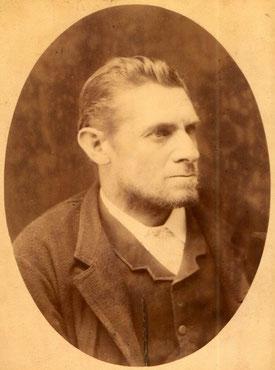 Frederick Deeming Serienmörder, Sammlung Robert C. Marley