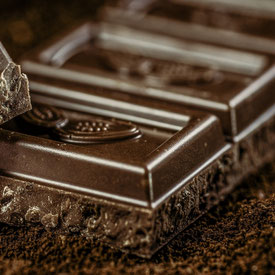 Chocolat Ma Boulangerie Café