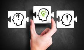 Crear Valor: Descubre que quiere la gente y con qué estrategias lo conseguirás