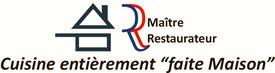 cuisine faite maison, maitre restaurateur, restaurant cabrel, produits frais, layrac, lectoure