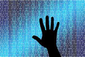 unsichere passwörter
