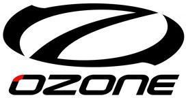 Venta de material Ozone