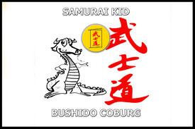 unser Selbstbehauptungstraining in Coburg/Ofr., Kampfsport für Kids, Kleinkinder, boxen, Kickboxen,