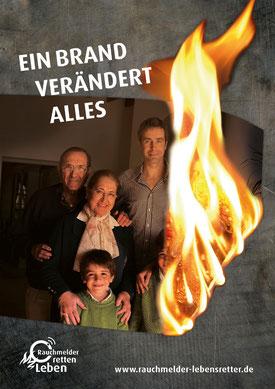 www.rauchmelder-lebensretter.de
