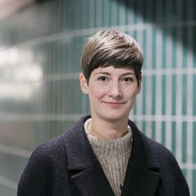 Board Member Simona Binko