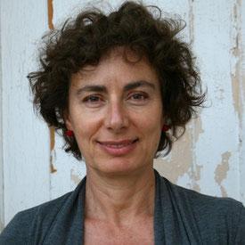 Board Member Jenna H. Romano