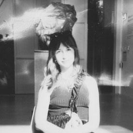 Board Member Šárka Pastorková