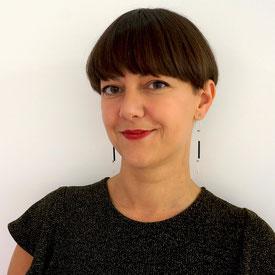Board Member Valentina Peri