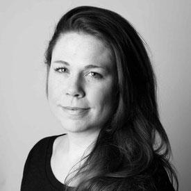 Board Member Julia Hartmann