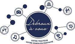 Salles de réception dans la région de Charleroi