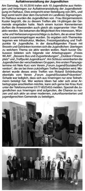 Amtsblatt Hettingen -28-10-2016-