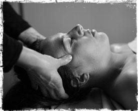 Massage ayurvédique Narbonne Lézignan Corbières Béziers Sigean Leucate