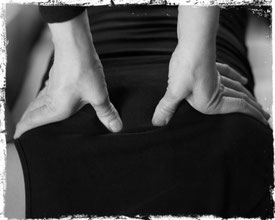 Massage yoga evenementiel Narbonne Lézignan Corbières Béziers Sigean Leucate