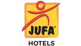 JUFA Fürstenfeld