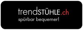 Logo trendSTÜHLE.ch