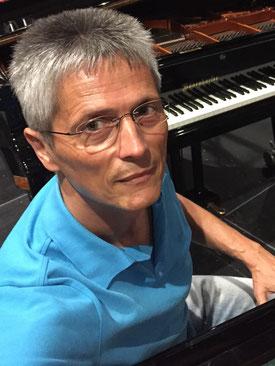www.piano-dubbel.de/klavierstimmen