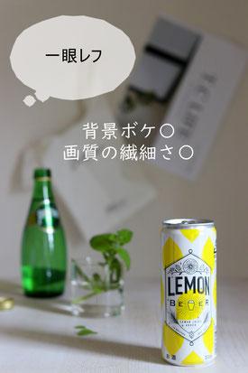 【写真B】