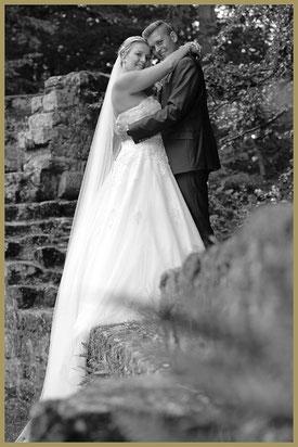 Fotoshooting-Hochzeitsfotograf-Juergen-Sedlmayr-EXTRAS1