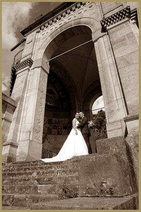 Fotoshooting-Hochzeitsfotograf-Juergen-Sedlmayr-EXTRAS2