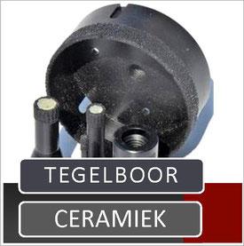 volband turbo slijpschijf voor een haarscherpe snede in algemene bouwmaterialen beschikbaar in diameter 115 125 150 180 en 230mm voor haakse slijpers