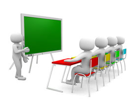Stages et cours intensifs bilingo