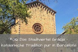 Barcelona Vermut Wermut Vermuteo Tradition beste vermut bars Barcelona