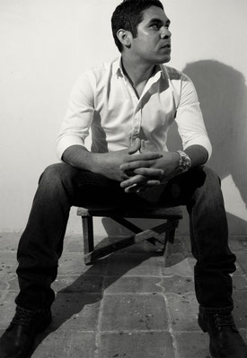 Rodrigo Oheler, Toledo 2014