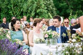 Hochzeitsfotograf, Hochzeitsfotograf Wien, Hochzeitslocation Wien, Hochzeitslocation Weingut am Reisenberg, Gartenhochzeit, Hochzeit mit Ausblick, b&b fotografie