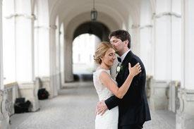 Hochzeitsfotograf, Hochzeitsfotograf Niederösterreich, Hochzeitslocation Steyr, b&b fotografie