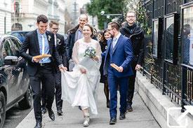 Hochzeitsfotograf, Hochzeitsfotograf Niederösterreich, Hochzeitslocation Niederösterreich, Winterhochzeit, Hochzeitslocation Schloss an der Eisenstrasse, b&b fotografie