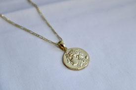 Halskette Veni Vidi Vintage Suenos Jewellery Schmuck