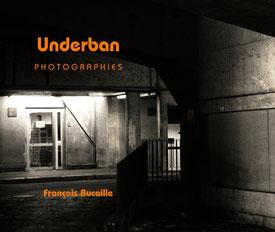 Underban