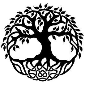 Massage Soest, yoga Soest, mediatie Soest, ayurvedisch, ayurveda