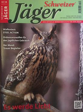 Wildtierfotografie und Naturfotografie Horst Jegen
