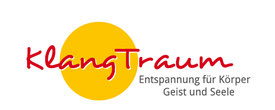 Klangtraum Logos Grafik Logodesign