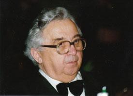 Hans Täubl