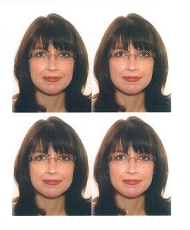 Passfotos Meerbusch