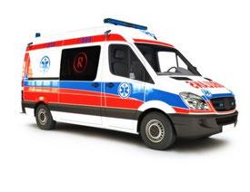 mutuelle transport sanitaire, mutuelle santé entreprise ambulance