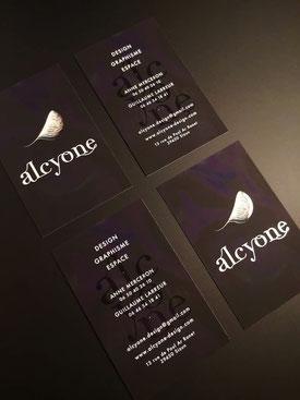 alcyone, anne merceron, guillaume larreur, design, sizun, bretagne, graphisme, logo, branding, identité visuelle, charte graphique, contemporain, moderne, épuré, communication, illustration, vector