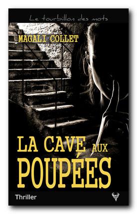 La Caves aux poupées