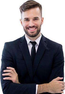 asesoría inmobiliaria - asesor inmobiliario