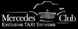taxi transfer to agios nikolaos