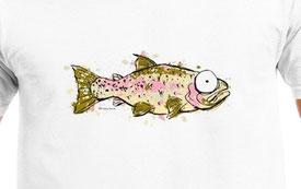 drole de poisson