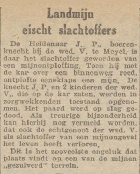 27-3-1946 Limburgs Dagblad