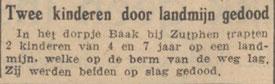 8-5-1947 Limburgs Dagblad