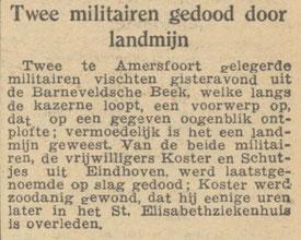 26-4-1946 Algemeen Handelsblad