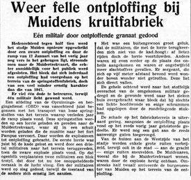 27-4-1948 De Gooi en Eemlander